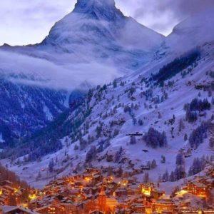 6ed7bf65f52813d4a2fdfecd91ee61fa–winter-wonderland-christmas-wonderland
