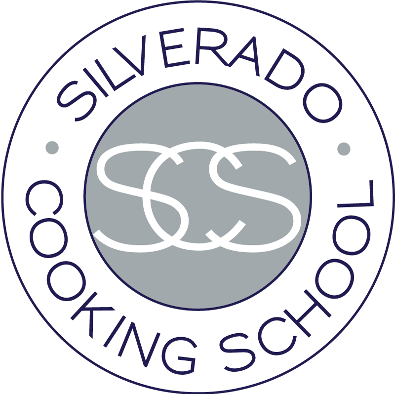 Silverado Cooking School